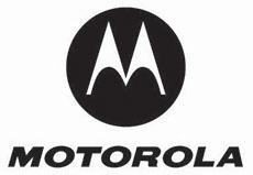 logos_motorola_v