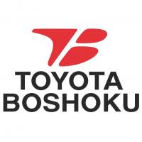 toyota-boshoku-logo-200x200