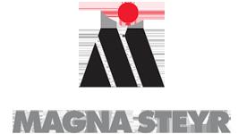magna-steyr